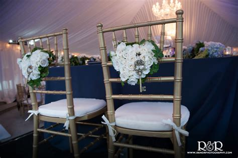 table rentals near me table and chair rentals near me archives av party rental