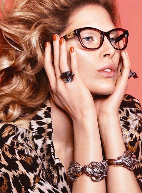 roberto cavalli luxury accessories  xcitefunnet