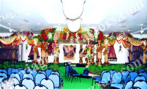 trii star weddings
