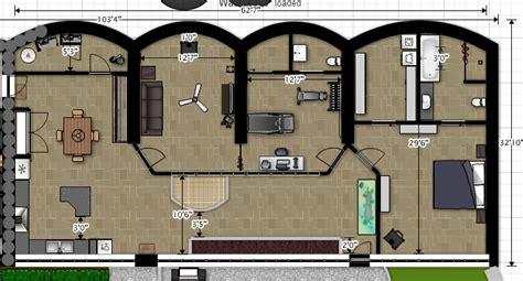 Best 25+ Earthship Plans Ideas On Pinterest Small Apartment Bathroom Ideas Paint Tiles Modern Slate Tile Flooring Photos Floor And Wall Design Space Tiny Sink