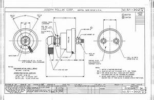 Joystick Wiring Diagram 51 19