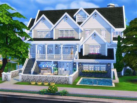 oconnorhomesinccom amusing sims  family house ideas