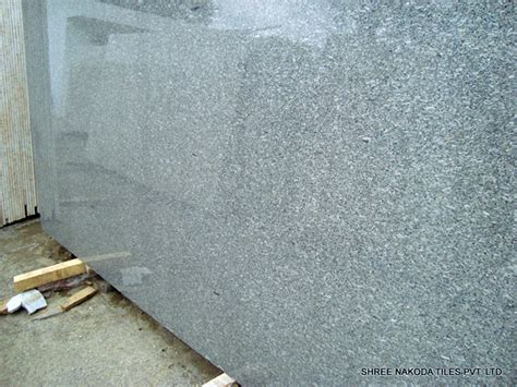 fox brown granite exporters from india