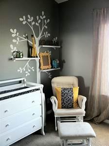 4, Creative, Storage, Ideas, For, Your, Child, U0026, 39, S, Room, Or, Nursery