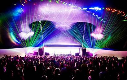 Stage Wallpapersin4k