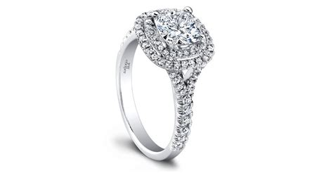 spend   wedding ring  engagement rings