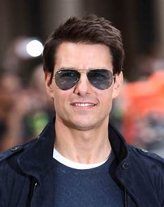 Tom Cruise photo 229 of 378 pics, wallpaper - photo ...