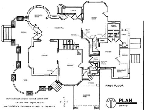 house blueprint ideas 4 tips to find the best house blueprints interior