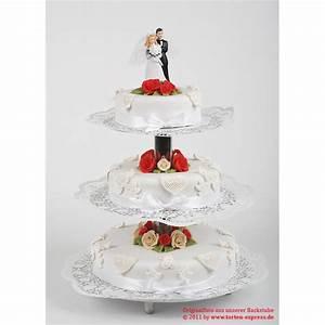Torte Bestellen Köln : hochzeitstorte classic k lner torten express wir ~ Watch28wear.com Haus und Dekorationen