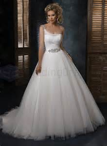tulle bridesmaid dresses gown tulle wedding dresses pictures ideas guide to buying stylish wedding dresses
