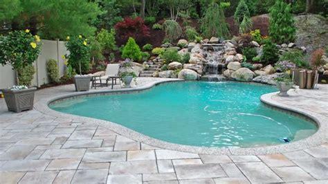 Gunite Swimming Pool Construction Process Ma Puraqua