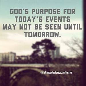 Christian Quotes On Trusting God. QuotesGram