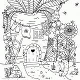 Coloring Adult Animal Hedgehog Adults Printable Colouring Animals Sheets sketch template