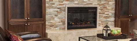 wall tile fireplace fireplace wall tile the tile shop