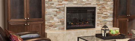 fireplace wall tile fireplace wall tile the tile shop