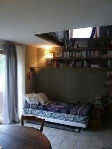 idees couleurs pour ma maison vieillotte With les idees de ma maison 6 quelle couleur pour un salon 80 idees en photos