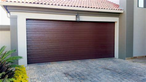 garage door manufacturers garage door manufacturers peytonmeyer net