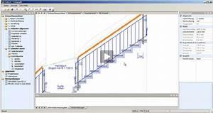 Treppen Zeichnen Programm Freeware : trepcad f r die konstruktion von treppen stahltreppen treppenbau ~ Watch28wear.com Haus und Dekorationen