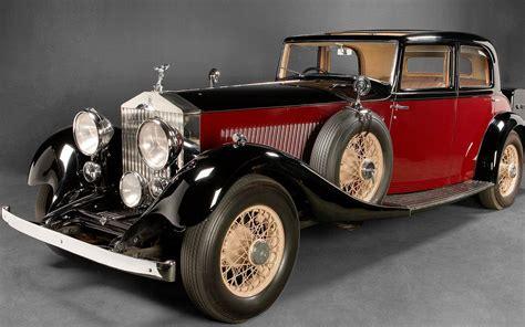 Rose Royce Car Wallpapers Group (65