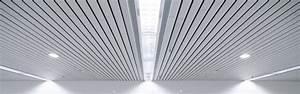 Faux Plafond Pvc : pose de pvc au plafond ooreka ~ Melissatoandfro.com Idées de Décoration