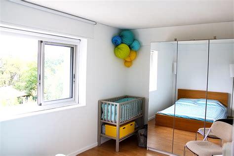 coin bébé chambre parents chérie sheriff lifestyle mode famille