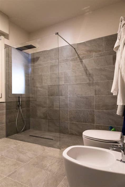bagni ristrutturazione ristrutturazione di un appartamento in villa bifamiliare