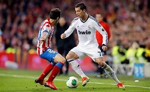Cristiano Ronaldo-Life Facts, Education and Career of a ...