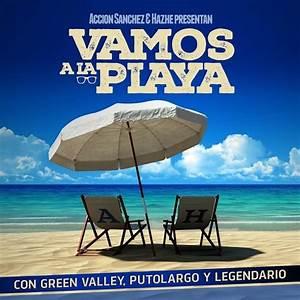 Vamos A La Playa : legendario ~ Orissabook.com Haus und Dekorationen