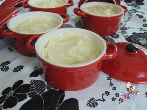 recette de puree maison pur 233 e maison comme chez mamie yumelise recettes de cuisine