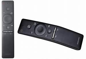 Samsung Smart Control Tm1680