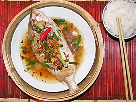 recette cuisine chinoise traditionnelle les recettes de cuisine chinoise traditionnelle simples et