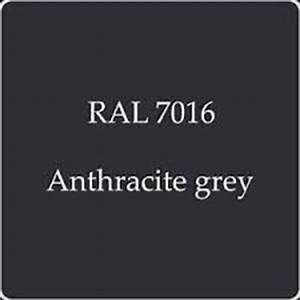 Ral Ncs Tabelle : ral 7021 black grey pmz materials finishes pinterest grau und schwarz ~ Markanthonyermac.com Haus und Dekorationen