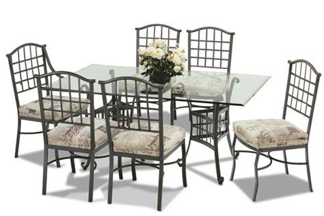 produit r 233 f 233 rence fauteuil ab 01 dimention h 40 cm l 90 cm p 70 cm prix 224 partir de