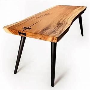 SUAR WOOD TABLES Quality furniture manufacturer