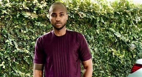 Join facebook to connect with alexander ezenagu and others you may know. Nick Mutuma introduces mother to the world Photo | Pulselive Kenya