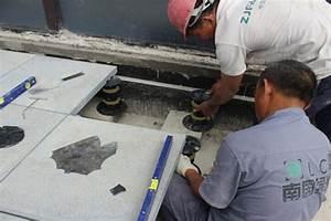 Wpc Test 2016 : tile pedestal latest project wpc decking supplier composite decking wpc decking china ~ Frokenaadalensverden.com Haus und Dekorationen