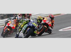 Silverstone to host MotoGP™ British Grand Prix in 2017