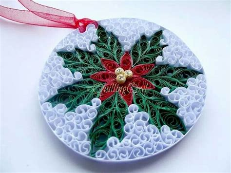 quilled christmas ornament patterns 17 best images about quilling on trees quilling and