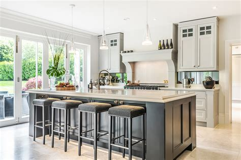12 shaker kitchen design ideas to make you swoon kca