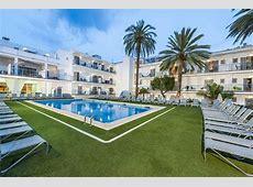 Eix Alcudia Hotel Adults Only Mallorca Island, Spain