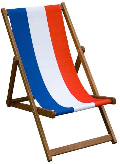 chaise longue plage transat jardin 43 idées pour un bain de soleil ça vous