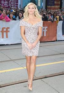Reese Witherspoon: Sing Premiere at 2016 TIFF -22 – GotCeleb