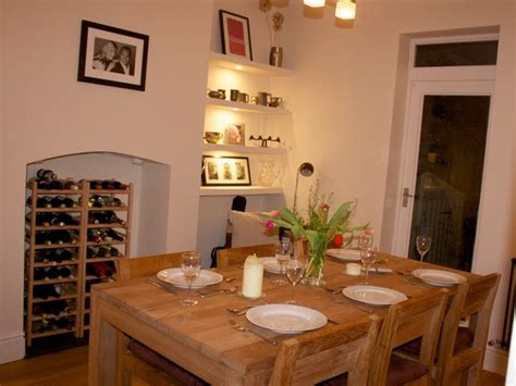 39rr Refurbishment Of Victorian Terraced House Restoration 25 Best Dining Room Images