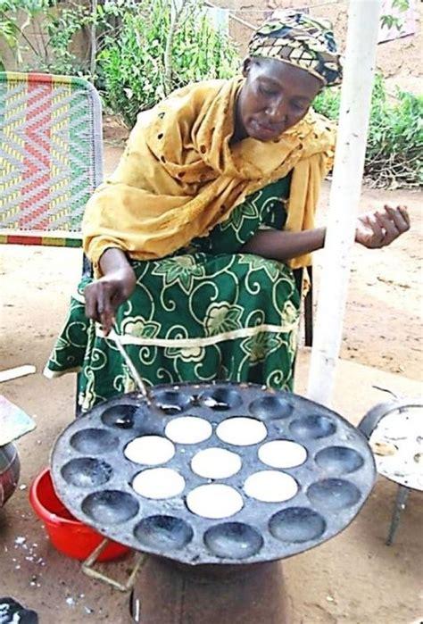 cuisine boulanger galettes de riz du mali cuisine et couleurs