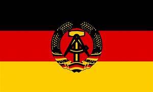 Pbs Documentary East German Doping Scandal