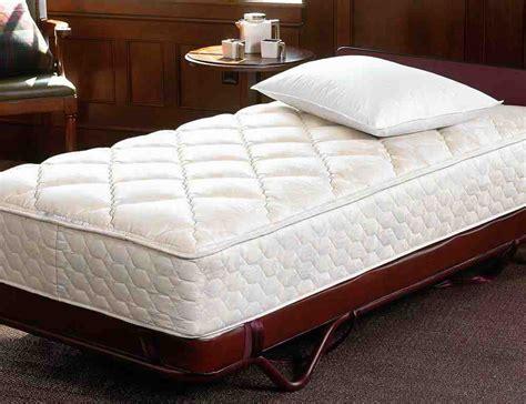best pillow top mattress size pillow top mattress topper decor ideasdecor ideas