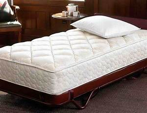 queen size pillow top mattress topper decor ideasdecor ideas With best mattress pad for pillow top mattress