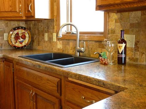 tile kitchen countertops ideas the ceramic tile kitchen countertops for your home