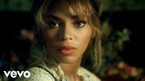 Beyonc Dj Vu Featuring Jay Z Official Video