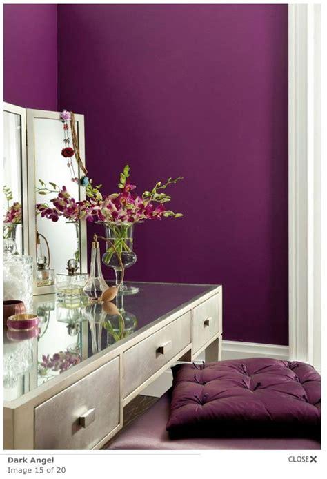 new bedroom colour johnstone paint decor style home wish list dreams